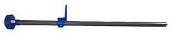 수질측정기_PH/ORP센서보조장치_PP1020-100