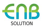 EnB Solution logo