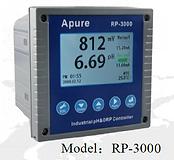 수질측정기_모니터_RP-3000