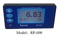 수질측정기_모니터_RP-600