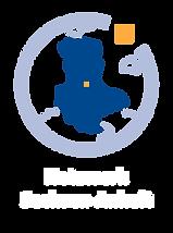 Logo-lücke-team-w@2x.png