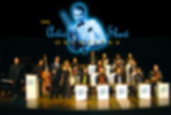Artie Shaw Band