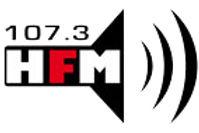 107.3 hfm logo.jpg