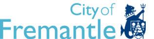 city of fremantle logo.jpg