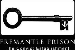 Fremantle Jail logo.jpg