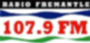 radio_fremantle_219x106.jpg