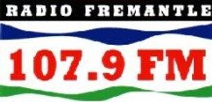 radio_fremantle_219x106.jpg