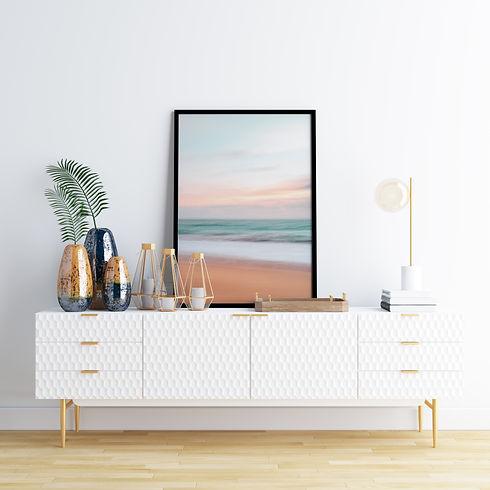 Ocean Love Print.jpg