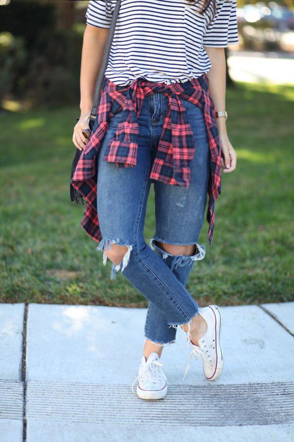 Fall fashion trends - Fall 2016 Fashion - Fall 2016 Top Picks in Fashion - Fall Fashion - Fashion Blog - Fashion Blogger - Lifestyle Blogger