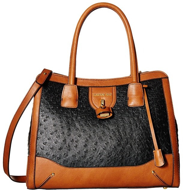 2016 Fall Tote Guide - CassandraAnn.com - Fall purse - Fall Fashion