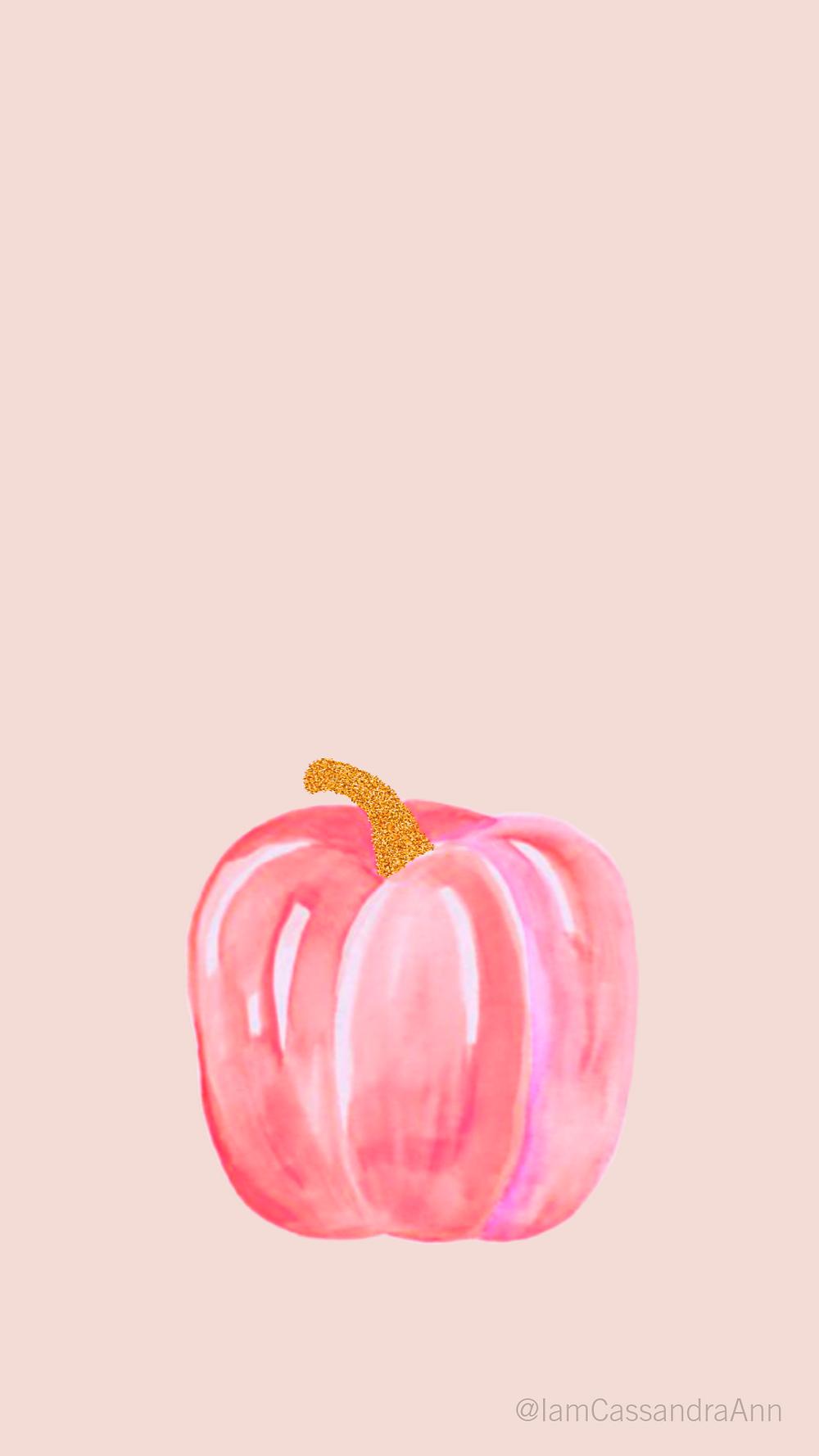 2019 Fall Wallpaper - Cassandra Ann - Free Fall Phone Backgrounds - October Phone Backgrounds