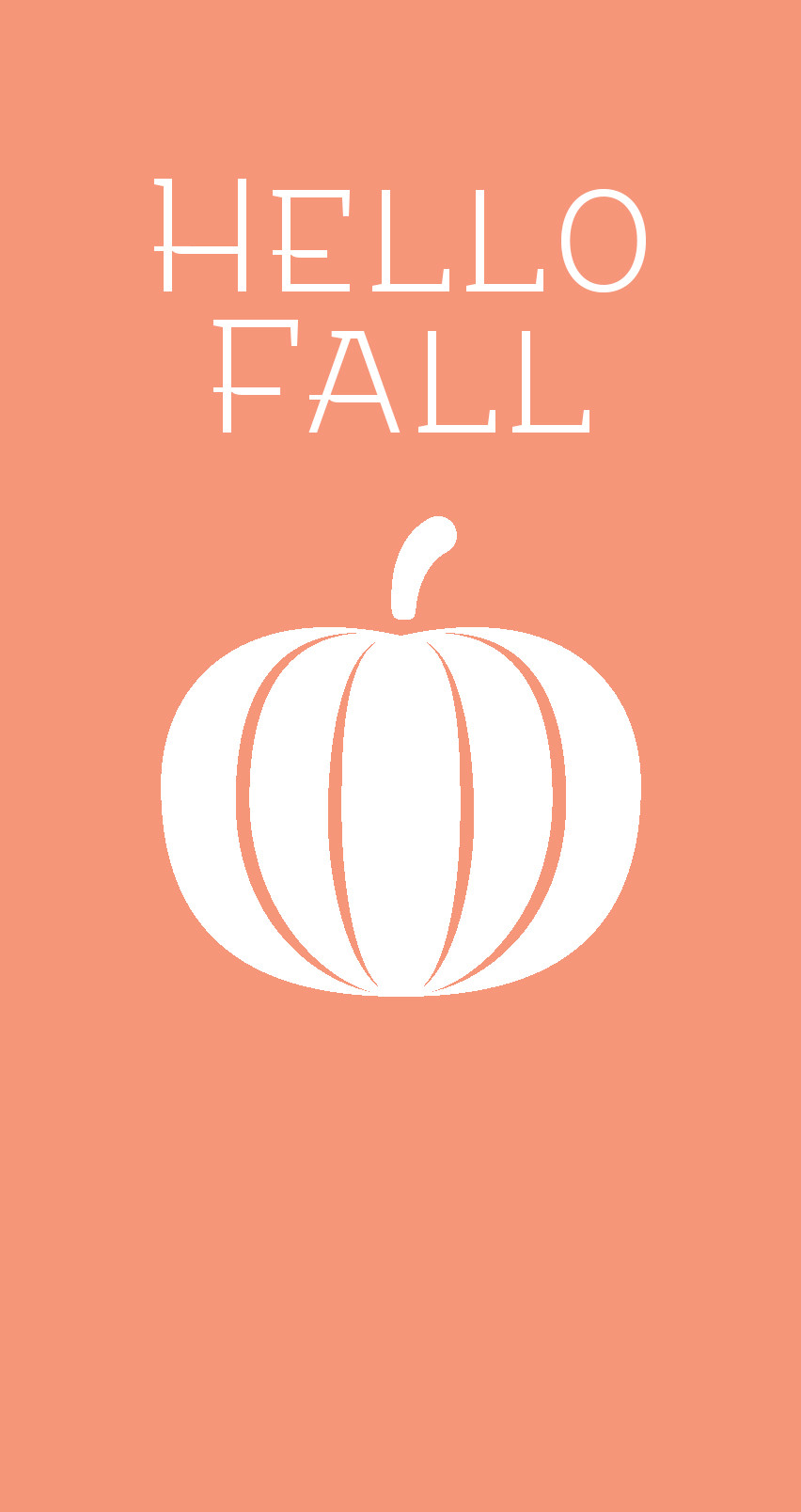 2017 Fall Autumn Phone Backgrounds - Fall Phone Wallpapers - but first coffee background - psl background - pumpkin spice latte background - hello fall