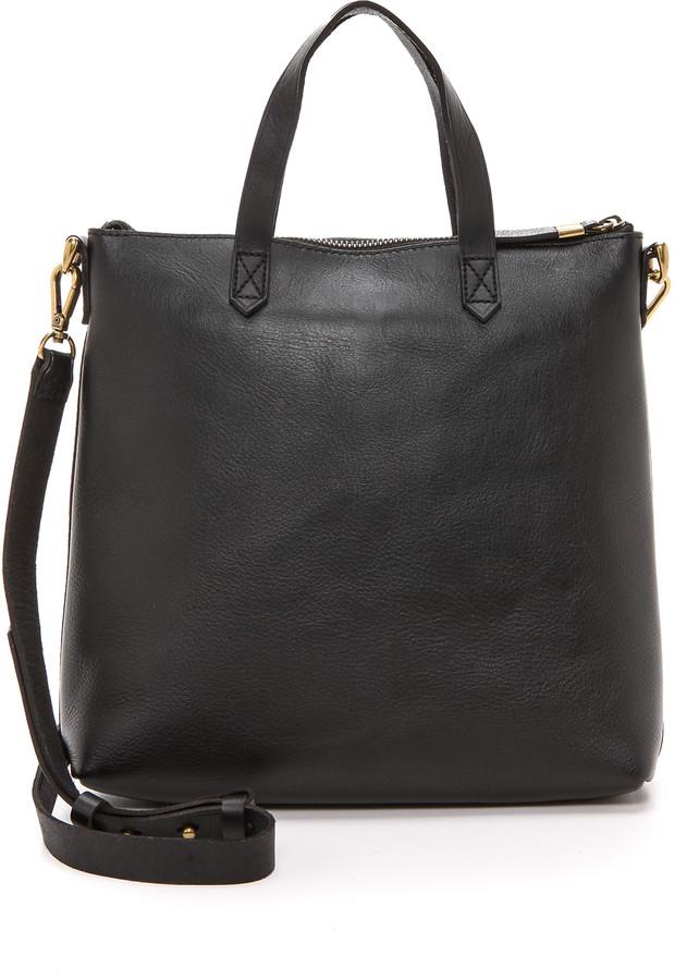 2016 Fall Tote Guide - CassandraAnn.com - Fall purse - Fall Fashion