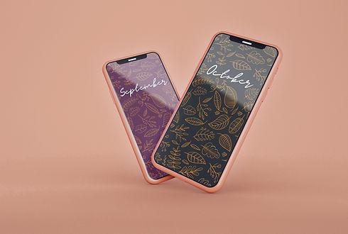 Fall phone backgrounds.jpg