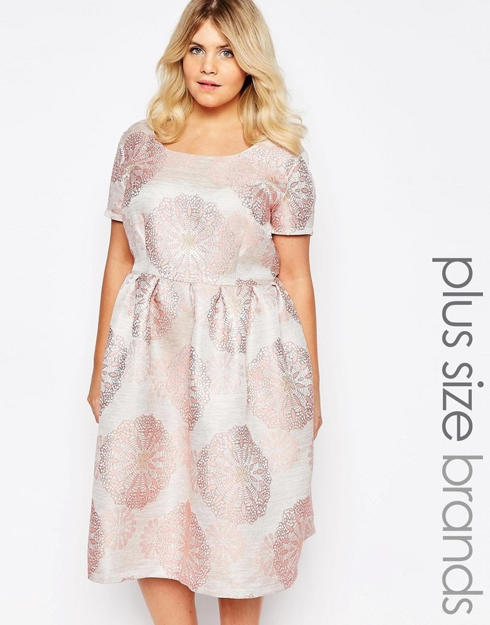 Plus Size dresses, plus size asos, curve asos, asos fashion inspo, top dresses for curvy girls