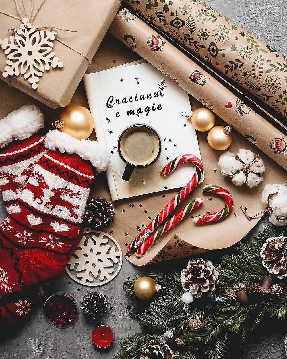 2018 Holiday Gift Guide - Cassandra Ann - 2018 Popular Blogger