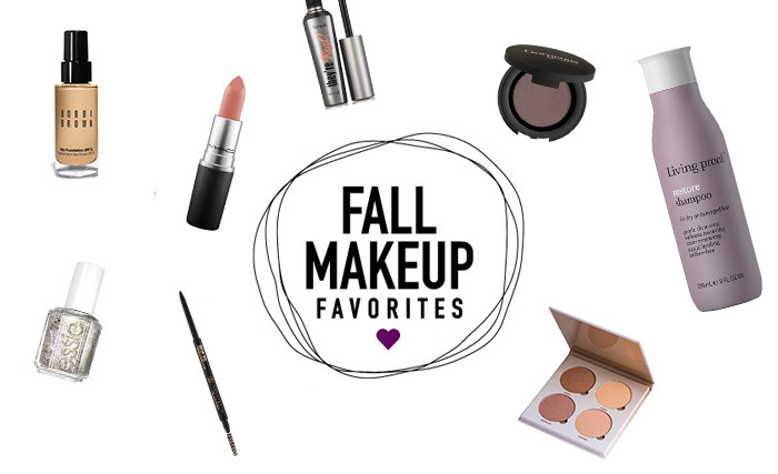 2016 Fall Beauty Buys Under $50 - Makeup - Beauty Blogger - Beauty Vlogger - Lifestyle Blogger - Best Blogger - West Coast Blogger