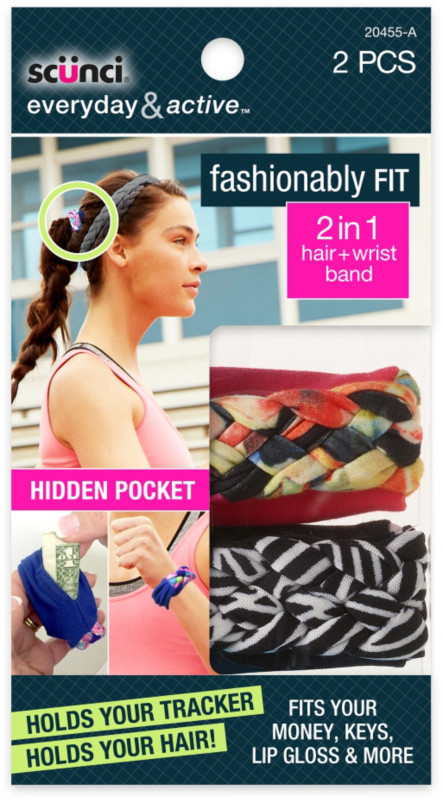 Fitness Picks - Fitness Must Have Accessories - Fitness Blogger Picks - Fitness - Lifestyle Blogger - Gym Bag - Hair dryer - Fashion Blogger - Beauty Blogger
