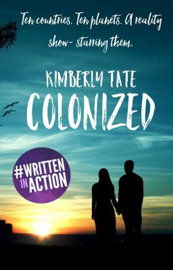 Colonized
