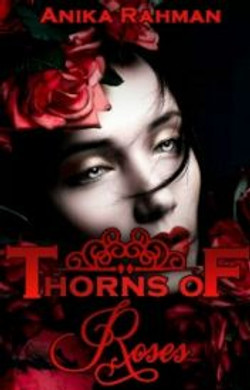 Thorns Of Roses