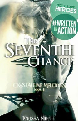 The Seventh Chance