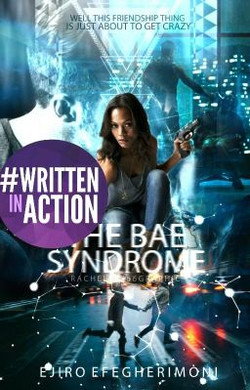 The Bae Syndrome