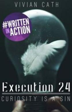 Execution 24