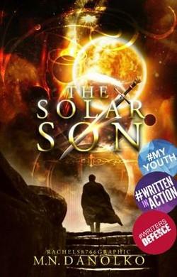 The Solar Son