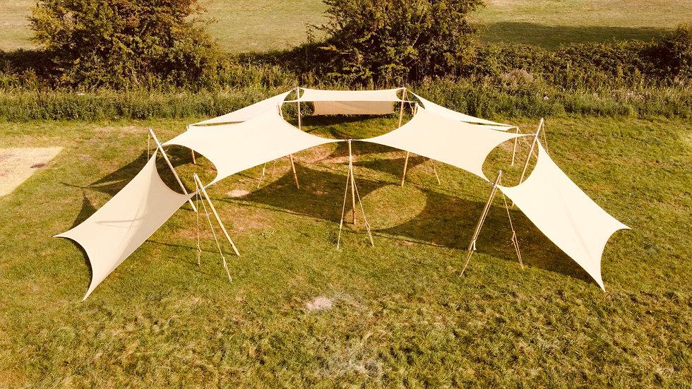 Shady Spot, Triple Lounge - Original