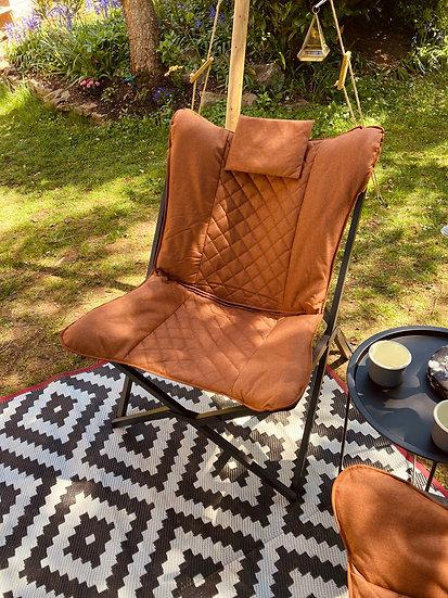 Molfat Chair