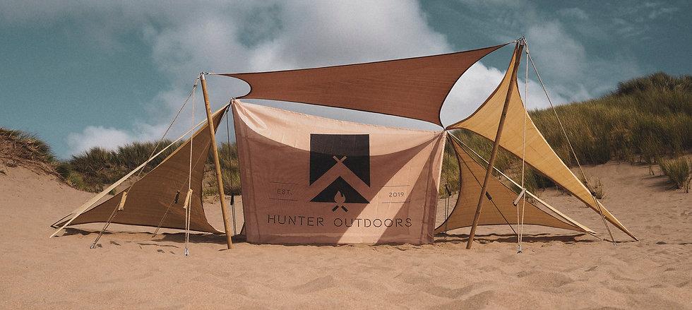 ShadySpot_front_dunes.jpg