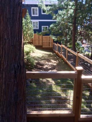 Wire Grid Fencing Bend Oregon.jpg