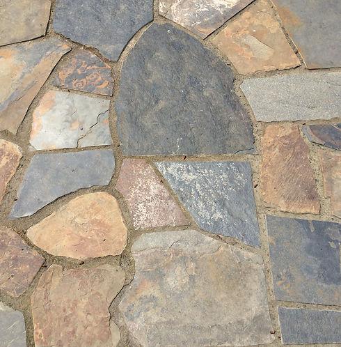 Patio Materials_Flagstone.jpg