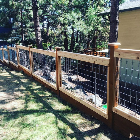 Wire Grid Fencing - Bend 2021.jpg