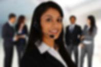 Customer_Service_Professionals.jpg