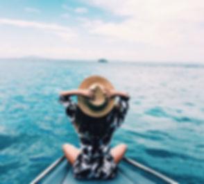 blue-boat-girl-thailand-Favim.com-309192