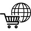 Ecommerce icon.png