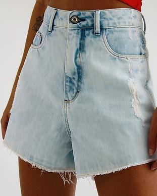 short-jeans-1-3.jpg