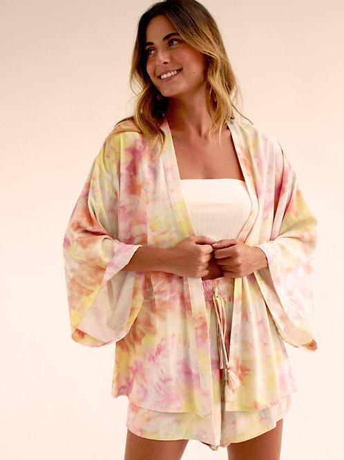 Kimono Nuvem