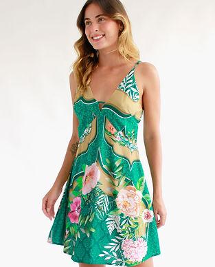vestido-1453-1.jpg
