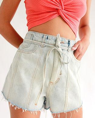 short-jeans-laço-3.jpg