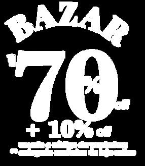 bazar-2410-4.png