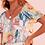 Thumbnail: Blusa Flor de Lis