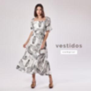 vestidos_peahi.jpg