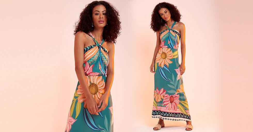 vestidos-2310.jpg