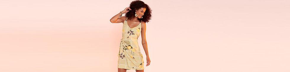 vestido-2111.jpg