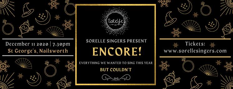 Encore! Facebook banner.png