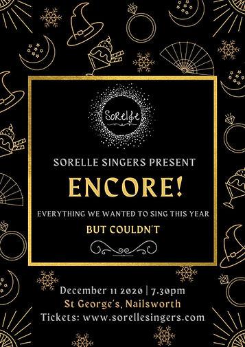 Encore! Final Poster.jpg