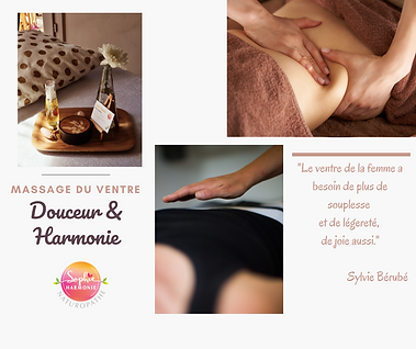 Copie de Massage du ventre (1).png