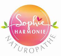 LOGO SOPHIE HARMONIE -fond blanc.jpg